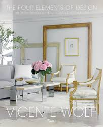 Best Interior Design Books ficialkod
