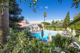 booking com hotels in saint tropez book your hotel now
