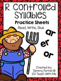 14 best decoding images on pinterest guided reading teaching
