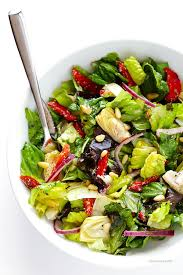 best 25 italian salad ideas on pinterest italian salad recipes