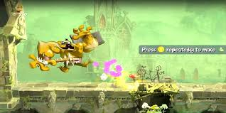 rayman apk free new hints for rayman legends apk free productivity app