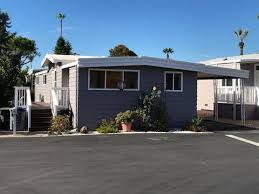 2 Or 3 Bedroom Houses For Rent Mountain View Ca 3 Bedroom Homes For Sale Realtor Com