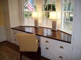 Making A Bay Window Seat - best 25 window desk ideas on pinterest desk ideas minimalist