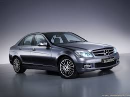 mercedes c300 wallpaper mercedes benz wallpapers page 4 crazy frankenstein