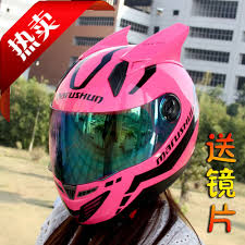 pink motocross helmets compare prices on pink full face helmet online shopping buy low