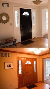 painting doors and trim different colors painting oak trim nisartmacka com