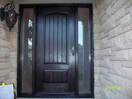 Custom Fiberglass Doors Exterior Woodgrain Exterior Doors Woodgrain Doors Front Entry Doors