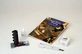 mat cutting kit perfect starter kits for matting logangraphic com
