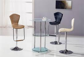 Bar Chairs For Kitchen Island Bar Stools Modern Wooden Stools Modern Bar Stools Cheap Modern