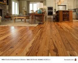Monticello Laminate Flooring Pine Flooring By Goodwin West Flooring U0026 Design