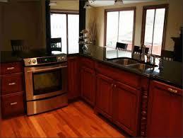 kraftmaid kitchen cabinet sizes modern kitchen trends kitchen kraftmaid cabinet specifications