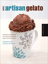 the all american cookie book manav pdf chocolate butter