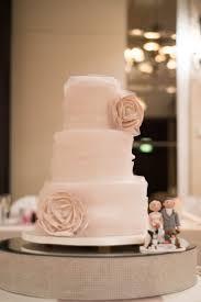 115 best royce hotel weddings images on pinterest hotels