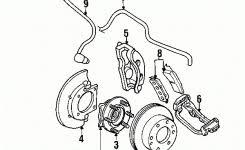 2000 chevy silverado ignition wiring diagram wiring diagram and