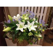 flower delivery richmond va richmond florist flower delivery by park florist
