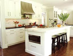 kitchen island with microwave breathtaking microwave kitchen island island microwave kitchen