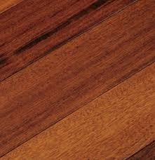 Merbau Laminate Flooring Merbau Multi Top Unfinished The Hardwood Flooring Co