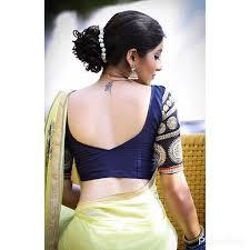 blouse pic 1656 best blouse crop top images on blouse patterns