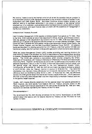sample recommendation letter for dental hygiene cover