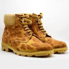 buy boots nigeria buy s boots in nigeria bentigos bentigos