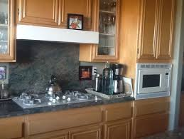 how to choose hardware for kitchen cabinets choosing kitchen cabinet hardware
