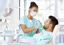 Dentist That Do Teeth Whitening Everything You Want To Know About Teeth Whitening Dr Dental