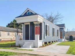 this cozy furnished st roch starter home asks 219k curbed new