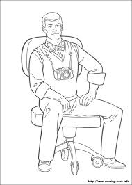 awesome superman coloring book photos printable coloring