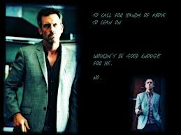 quotes about gregory house 47 quotes