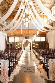 Wedding Ceremony Decorations 3705 Best Wedding Decorations Images On Pinterest Wedding