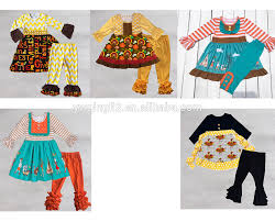 baby thanksgiving clothes list manufacturers of girls turkey dress buy girls turkey dress