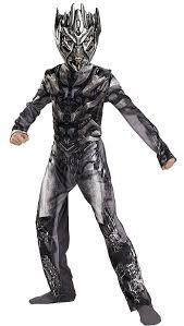 Halloween Costumes Snake Eyes 35 Kids Skeleton Costumes Images Skeleton