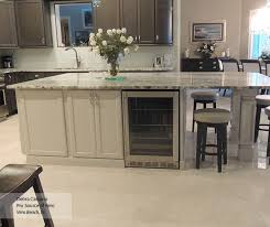 white kitchen island gray cabinets with an white kitchen island omega