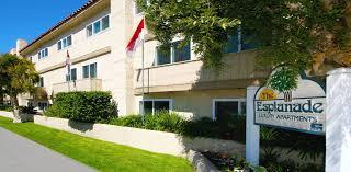 3 Bedroom Apartments San Fernando Valley Lake Balboa Ca Apartments For Rent In San Fernando Valley The