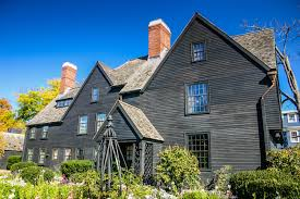 massachusetts house salem ma without witches getaway mavens