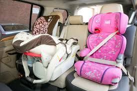hyundai santa fe 3 child seats which cars fit three car seats cars com
