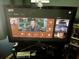 xbox one to home theater leicbear u0027s home theater gallery home 1 photos