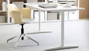 ikea galant bureau nieuw galant bureaus worden bekant bureaus office