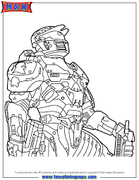 halo wars wallpaper coloring page h u0026 m coloring pages