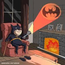 Happy Birthday Batman Meme - happy birthday mr wayne by nedesem meme center