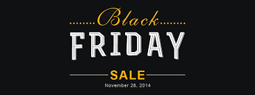 turners black friday new black friday sales woodbury outfitters kygunco bi mart
