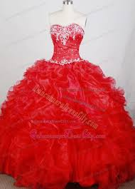 quinceanera dresses 2014 appliques and ruffles accent organza quinceanera dresses 2014