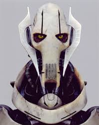 grievous wookieepedia fandom powered by wikia