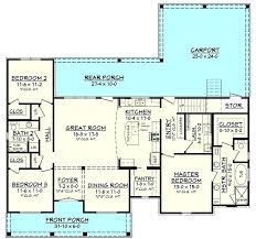 sugarberry cottage floor plan house plans small cottage small craftsman cottage house plan with