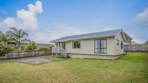 something for the investor or first time buyer 42a rimu street
