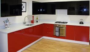 Acrylic Cabinet Doors 1mm Acrylic Kitchen Cabinet Sheets And Customized Kitchen