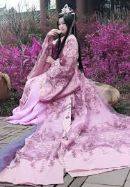 traditional chinese wedding dress dresses shoes gown clothing