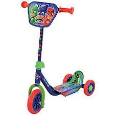 shop pj masks toys u0026 games kids grattan