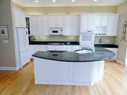 kitchen cabinet installers kitchen kitchen cabinet refacing los angeles with restaining