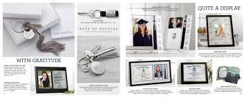 senior memory book high school graduation products catalog by jostens issuu